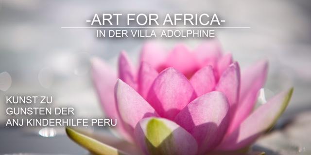 AFA_Adolphine_Vorderseite